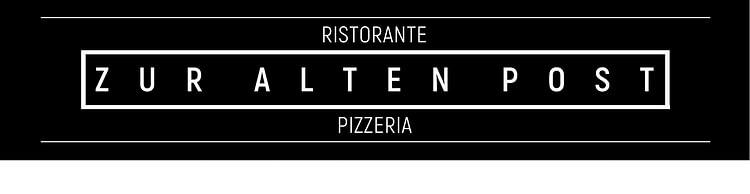 Pizzeria-Ristorante - Zur alten Post