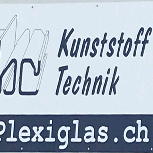 ABC Kunststoff-Technik GmbH /Dietlikon
