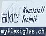 ABC Kunststoff-Technik GmbH /