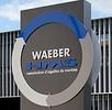 Waeber HMS SA
