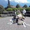 Hess Bestattungen