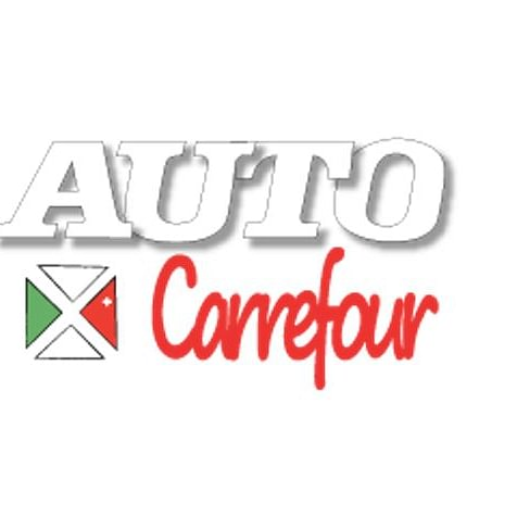 Autocarrefour Colombier SA