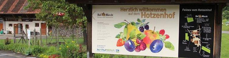 Hofmärcht GmbH