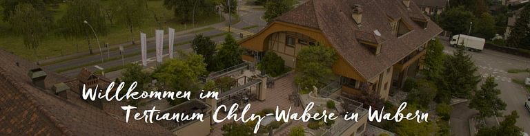 Tertianum Chly-Wabere