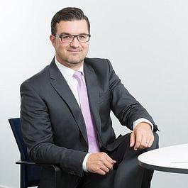 Sven Hugentobler