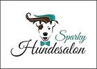 Hundesalon Sparky