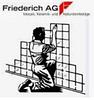 Friederich AG