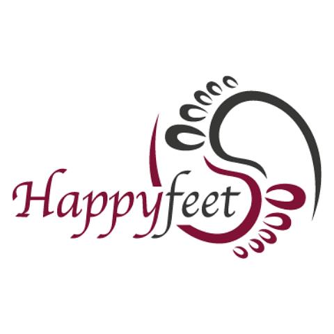 Happyfeet