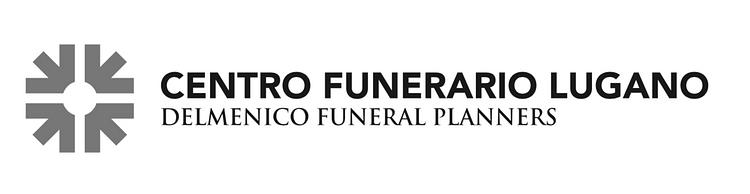 CF Centro Funerario di Lugano SA