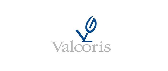 Valcoris