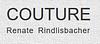 Rindlisbacher Renate