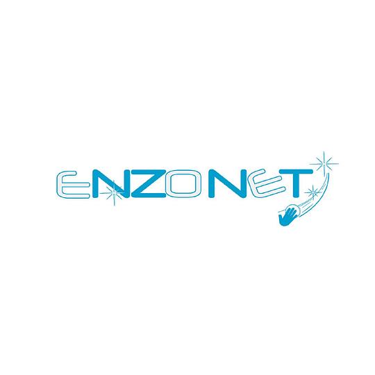 EnzoNet Sàrl