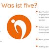 FORMHAUS GmbH