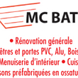 MC BAT Sàrl
