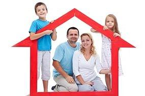Hausratversicherung & Haftpflichtversicherung Schweiz: Vergleich