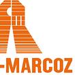 Cappi + Marcoz SA