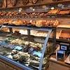 Bertschi Bäckerei zum Brotkorb AG