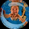 Eltern-Kind-Schwimmen