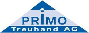 Primo Treuhand AG