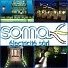 Soma Electricité Sàrl