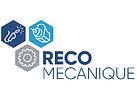 RECO MECANIQUE SA