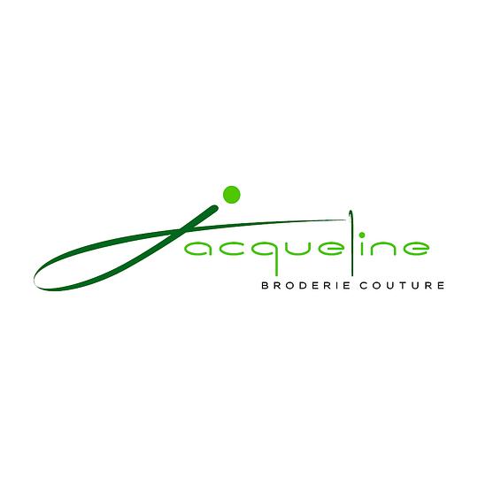 Couture Jacqueline Sàrl - Couture et Brodrerie à Vevey