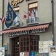 Restaurant Anker Bern