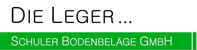 Schuler Bodenbeläge GmbH