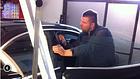 Auto Alternative Garage & Carrosserie