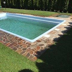 Gatti & Co. Giardini