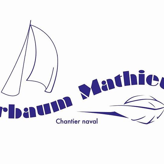 Chantier Naval Birbaum Mathieu