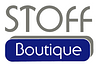 Stoff Boutique