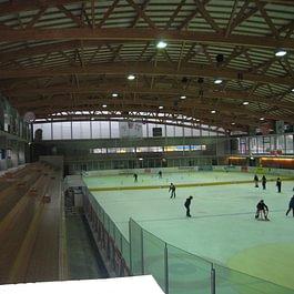 Centre Sportif Sous-Moulin