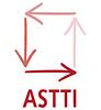 ASTTI