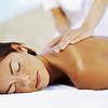 Praxis für Massage & Energetische Behandlungen