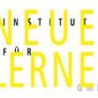 Institut für Neues Lernen GmbH