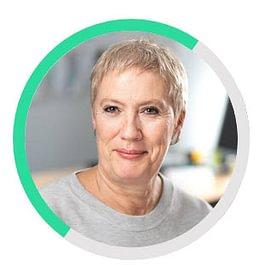 Marianne Stampf