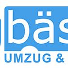 Fägbäse GmbH