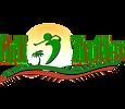 Golf-Trotter Sàrl