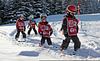 Schweizer Skischule Parpan