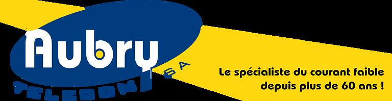 Aubry Telecom SA