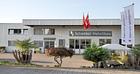 Schenkel Metallbau GmbH