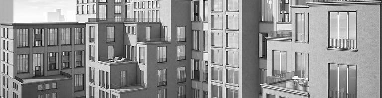 Erni Grimm Architekten AG