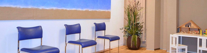 Ärztezentrum Liebefeld