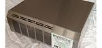 Reinluftgeräte (Ionisation) für den Industrie- und Privatbereich