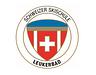 Offizielle Schweizer Schneesportschule Leukerbad