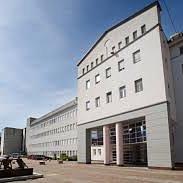 Centralino Ospedale Regionale di Locarno La Carità - EOC