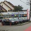 Wässerwiesen Garage Occasions-Center