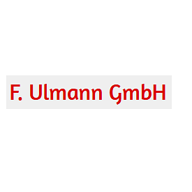 F. Ulmann GmbH, Weinfelden - Logo