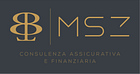 MSZ Consulenza assicurativa e finanziaria
